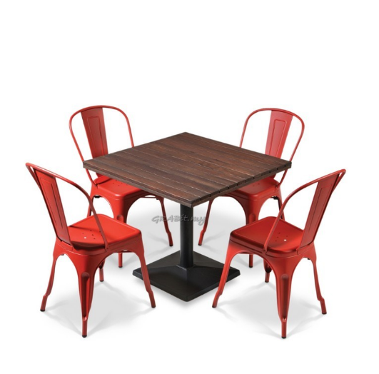 Dining set malaysia furniture online