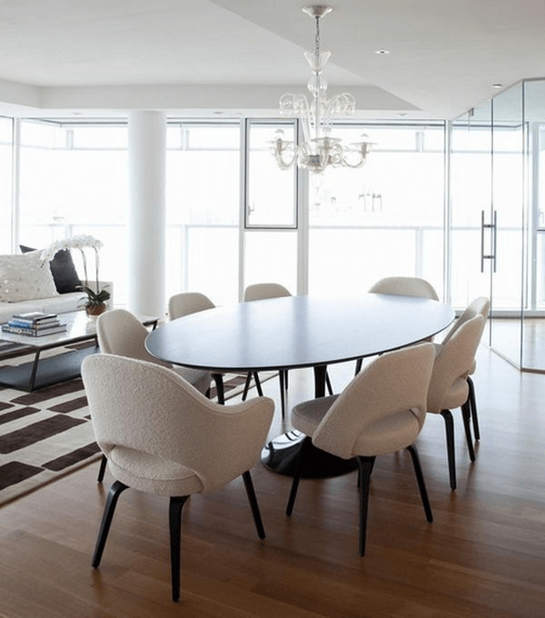 Choose The Best Dining Furniture For Your Home