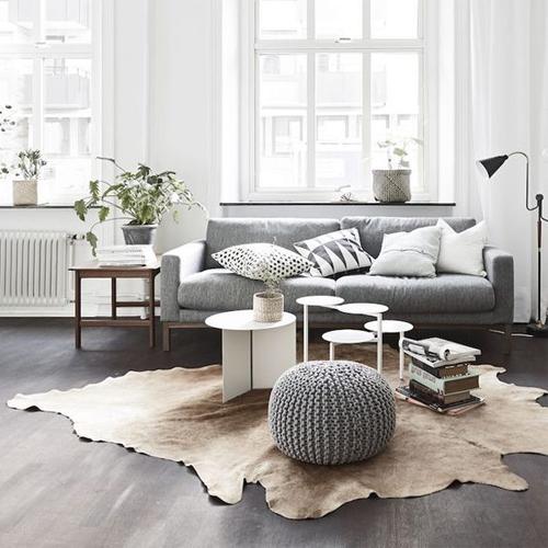Online Furniture Mall Malaysia